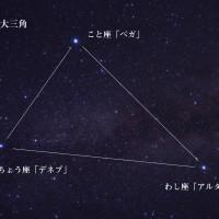 DSC_3597-夏の大三角